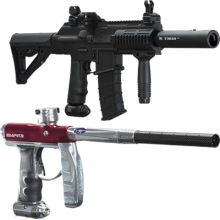 paintball_guns[1]